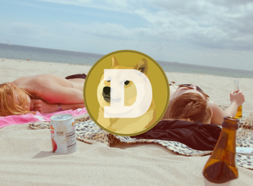 Dogecoin price analysis: Dogecoin abruptly moves to $0.255, prepares to spike higher? | Cryptopolitan