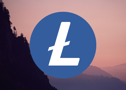 Litecoin price prediction: LTC rejected at $300, what's next for the crypto? | Cryptopolitan