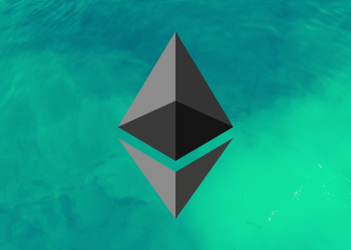 Ethereum price analysis: ETH falls below $3,000, expected to move lower | Cryptopolitan