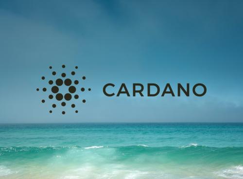 Cardano price analysis: Cardano set to test $1.35 support? | Cryptopolitan