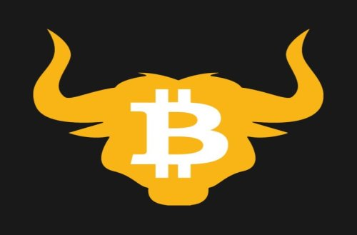 Bitcoin to hit $45k by Friday – crypto pundit | Cryptopolitan