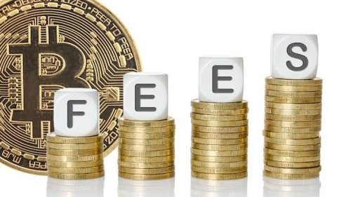 Bitcoin fees: Important facts to know | Cryptopolitan