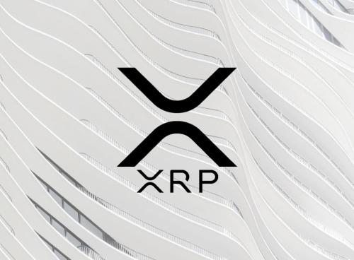 Ripple price prediction: Ripple spikes below $1.30, prepares to push higher?   Cryptopolitan
