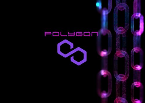 Polygon Price Prediction 2021-2035   Cryptopolitan