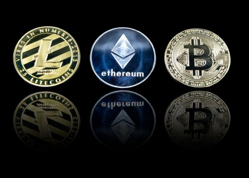 Cryptocurrencies regulation to be improved by SEC | Cryptopolitan