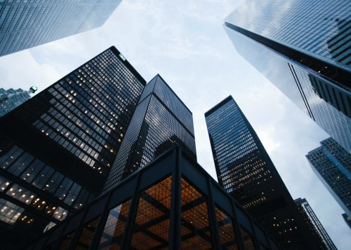 Houston office makes Bitcoin new payment method | Cryptopolitan