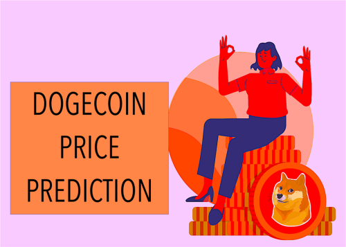 Dogecoin price prediction: Is DOGE accumulating market support around $0.40 for imminent surge?