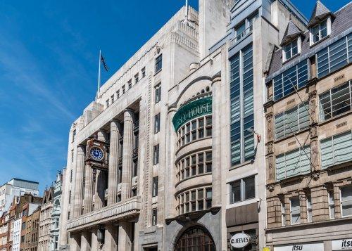 Citibank considering crypto trading, custody services