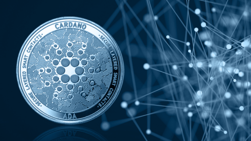 Why Cardano is better than Ethereum