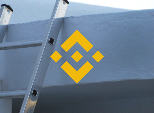 Binance Coin price prediction: Binance Coin retraces to $535, prepares to set another lower high? | Cryptopolitan
