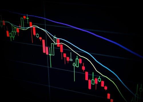 Uniswap Price Analysis: UNI bulls preparing to rally, now at $20