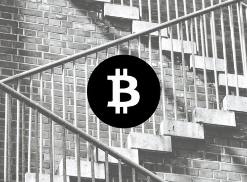 Bitcoin price prediction: Bitcoin spikes back to $53,000, strong reversal to follow?   Cryptopolitan