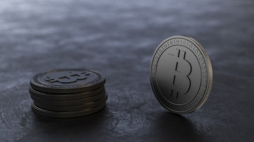 Bitcoin drastically drops after the tweets from Elon Musk! | Cryptopolitan