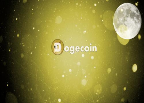 DOGE Price Prediction $0.2 | Cryptopolitan
