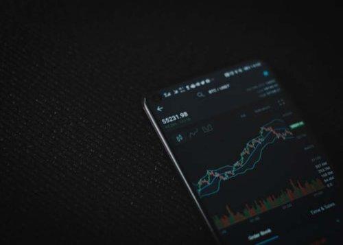Cosmos price analysis: ATOM/USD is bullish in the next 24 hours