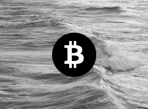 Bitcoin Price Analysis: BTC spikes to $42,500, is the market ready to reverse? | Cryptopolitan