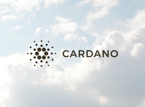 Cardano price prediction: Cardano spikes 10 percent, retests $1.80 support as the market prepares to move higher | Cryptopolitan