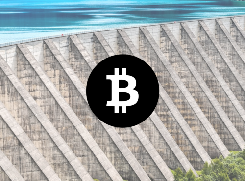 Bitcoin Price Analysis: BTC moves back above $42,000, set to reach further upside over the weekend? | Cryptopolitan