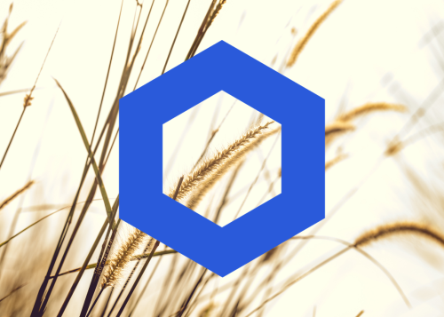 Chainlink price prediction: LINK to retest $40.0 support | Cryptopolitan