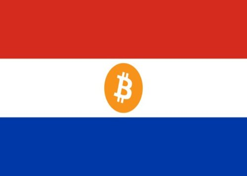 Bitcoin is winning hearts in Paraguay – Bill of approval to be tabled next month
