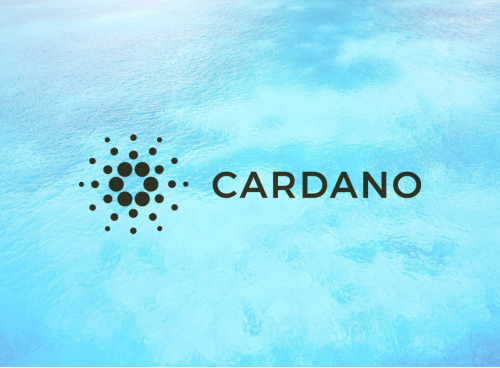 Cardano price prediction: Cardano consolidates below $1.95, prepares to push higher? | Cryptopolitan