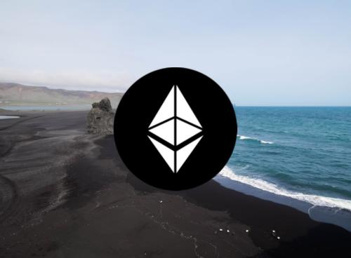 Ethereum price analysis: Ethereum spikes below $2,200, ready to test $1,900?   Cryptopolitan