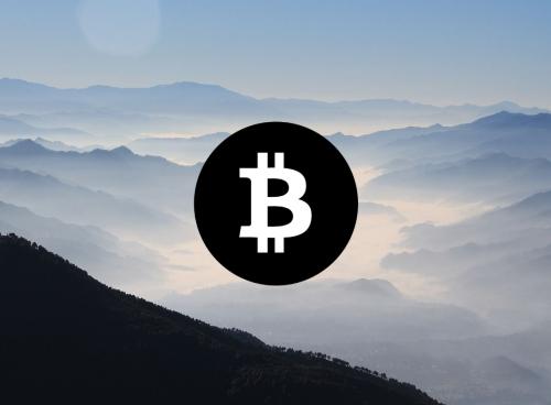 Bitcoin price prediction: Bitcoin retests $61,000, prepares to move higher over the weekend | Cryptopolitan