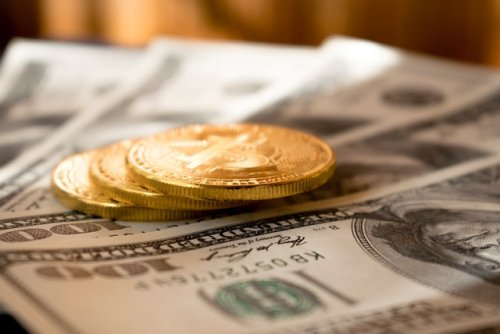 Europe's leading insurer AXA now accepts Bitcoin payment | Cryptopolitan