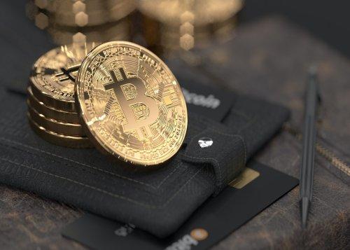 Bitcoin adoption: Ukraine and Panama plan to follow El Salvador's crypto footsteps   Cryptopolitan