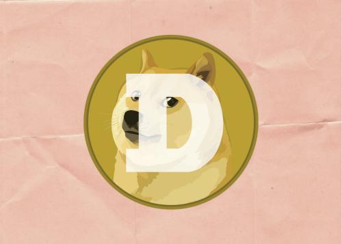 Dogecoin price analysis:Dogecoin to rise to $0.32   Cryptopolitan