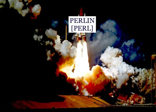 Perlin Price Analysis: Perlin (PERL) skyrockets by 140% to conquer the $0.130 mark