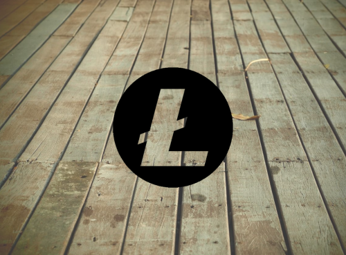 Litecoin price prediction: Litecoin trades above $300, attempt to break below later? | Cryptopolitan