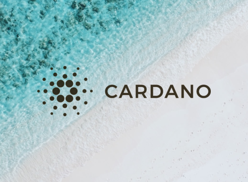 Cardano price analysis: Cardano rapidly retraces, prepares to move below $1.30? | Cryptopolitan