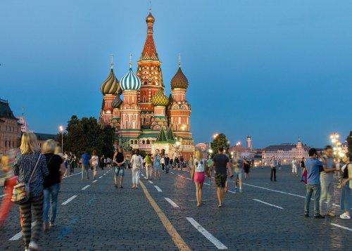 Bank of Russia ignores Bitcoin | Cryptopolitan
