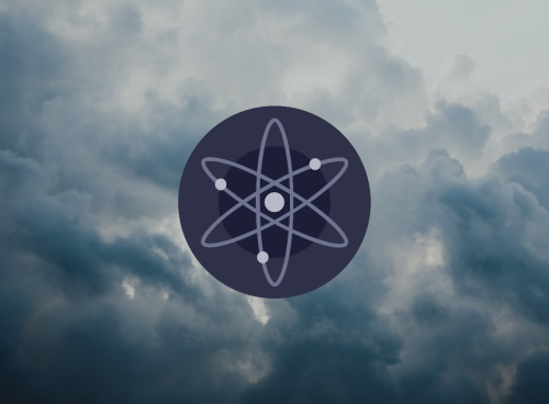 Cosmos Price Analysis: ATOM slowly retraces from $42, prepares for another push higher? | Cryptopolitan