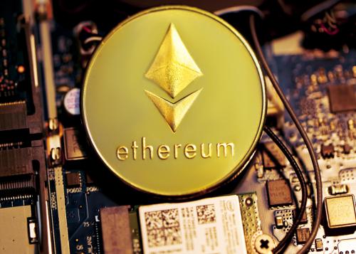 Ethereum Price Analysis $2,500 | Cryptopolitan