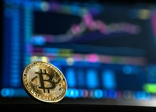 Ricardo Salinas Pliego claims Bitcoin to be modern gold