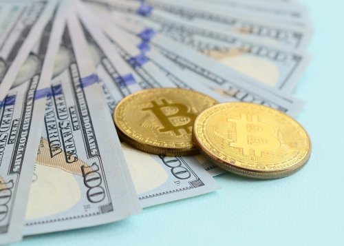 Bitcoin price analysis: BTC at critical juncture as bears mount pressure near $37K | Cryptopolitan