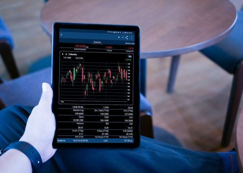 Cardano price analysis: ADA/USD to surpass the intraday highs of $2.29