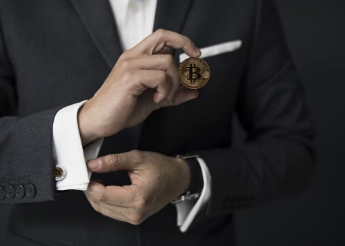 How you can earn free Bitcoin in UK