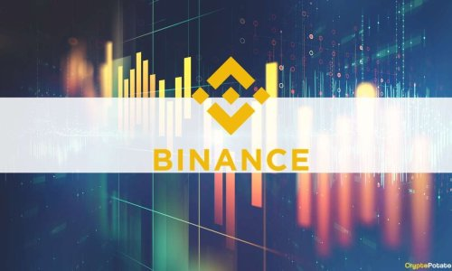 You Can Now Trade Tesla as Tradable Stock Tokens on Binance