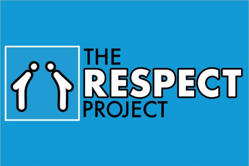 The Respect Project: Bridging the conflicts that divide us.