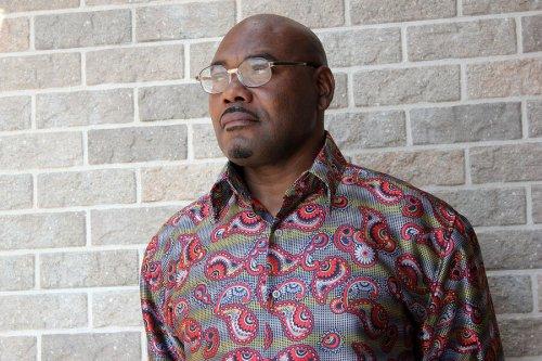Why Black Tulsans say politics has failed them