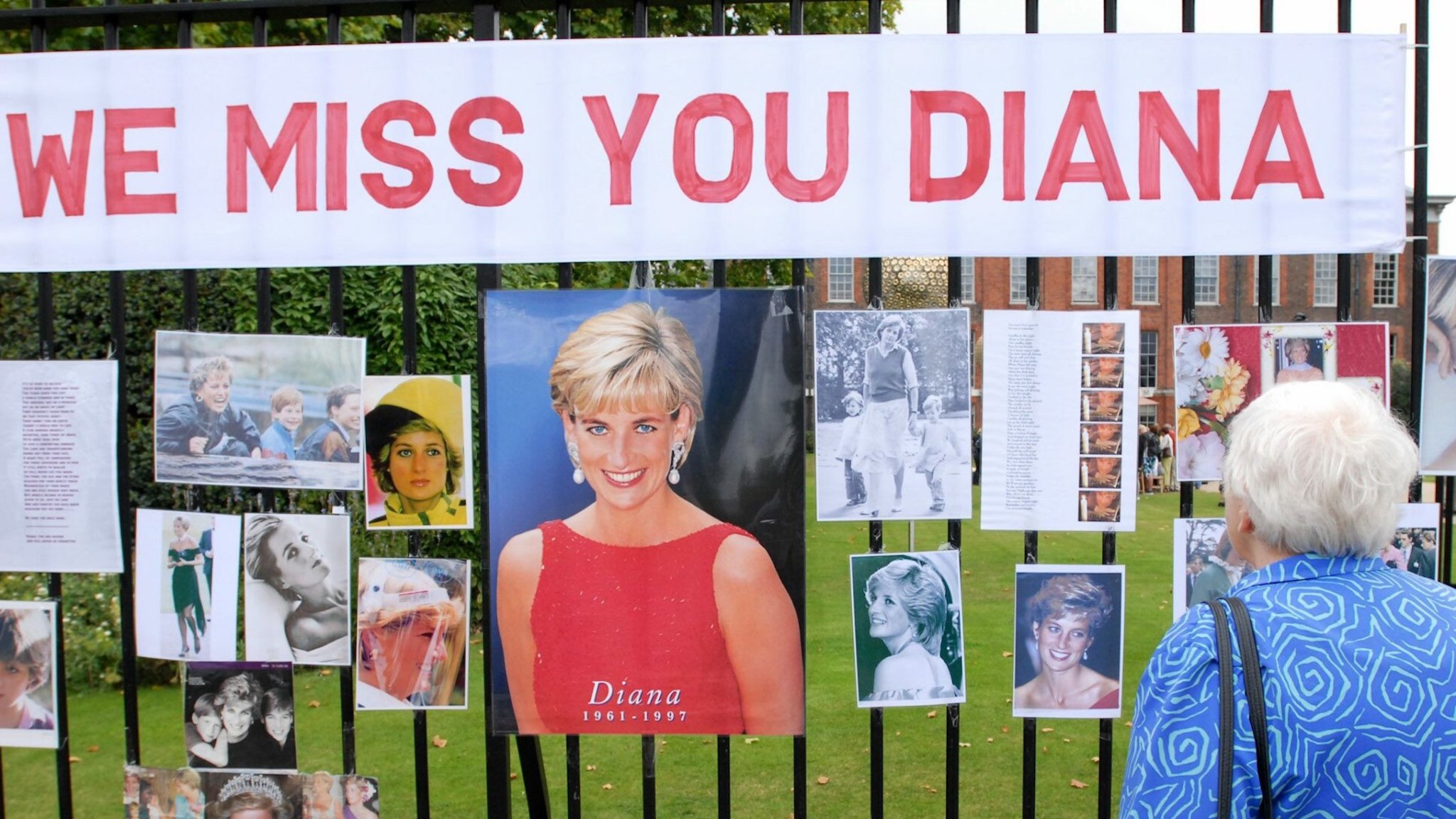 Princess Diana's Death: What We've Learned About Her Tragic Accident