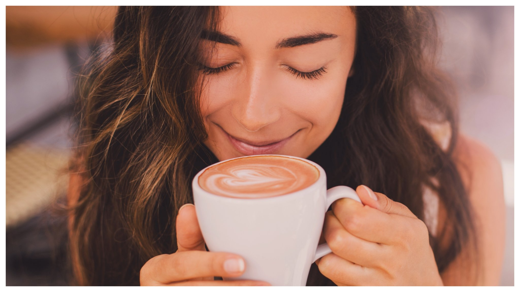 Study says coffee has an awesome health benefit—especially if you drink 4+ cups - cover