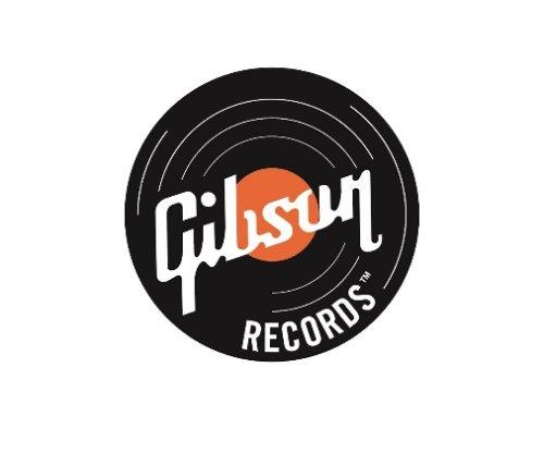 Gibson Brands News