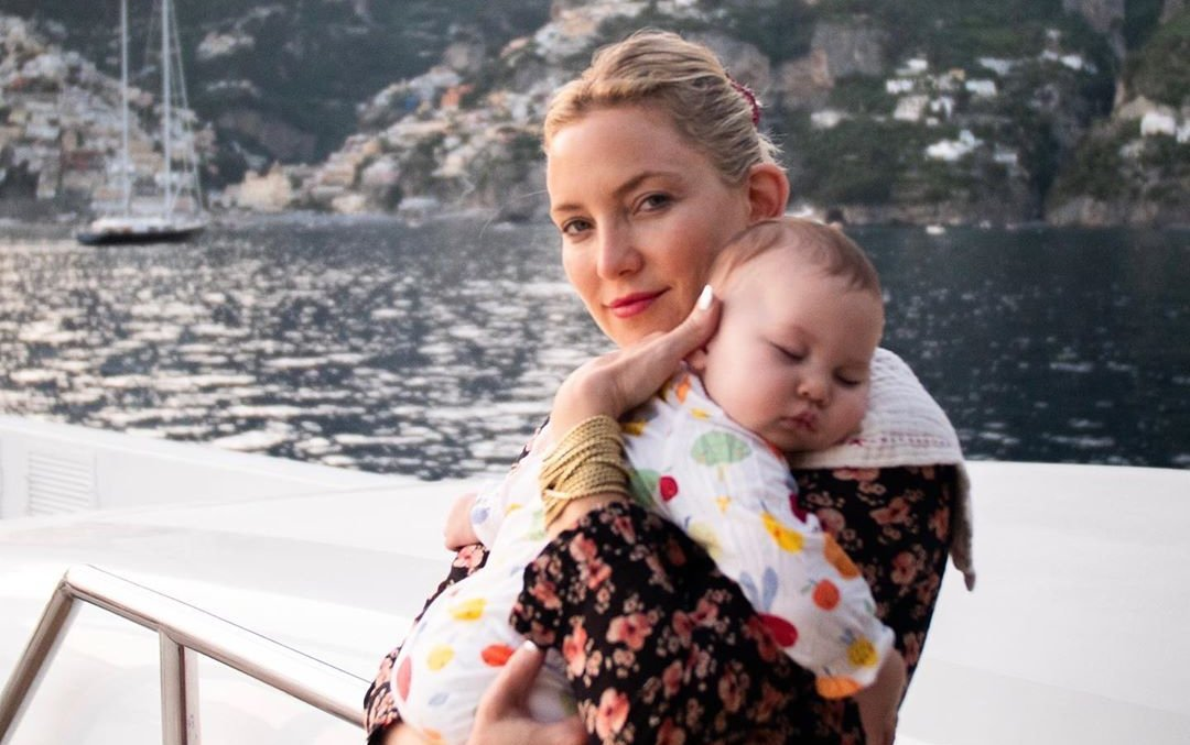 20 Celebrity Vacations That Have Us Yearning to Travel