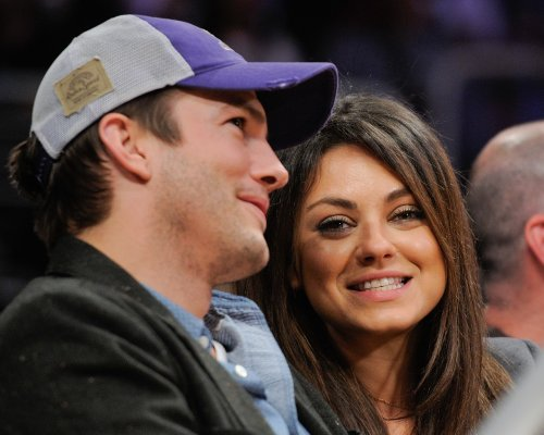 Mila Kunis talks candidly about her biggest 'parenting fail'