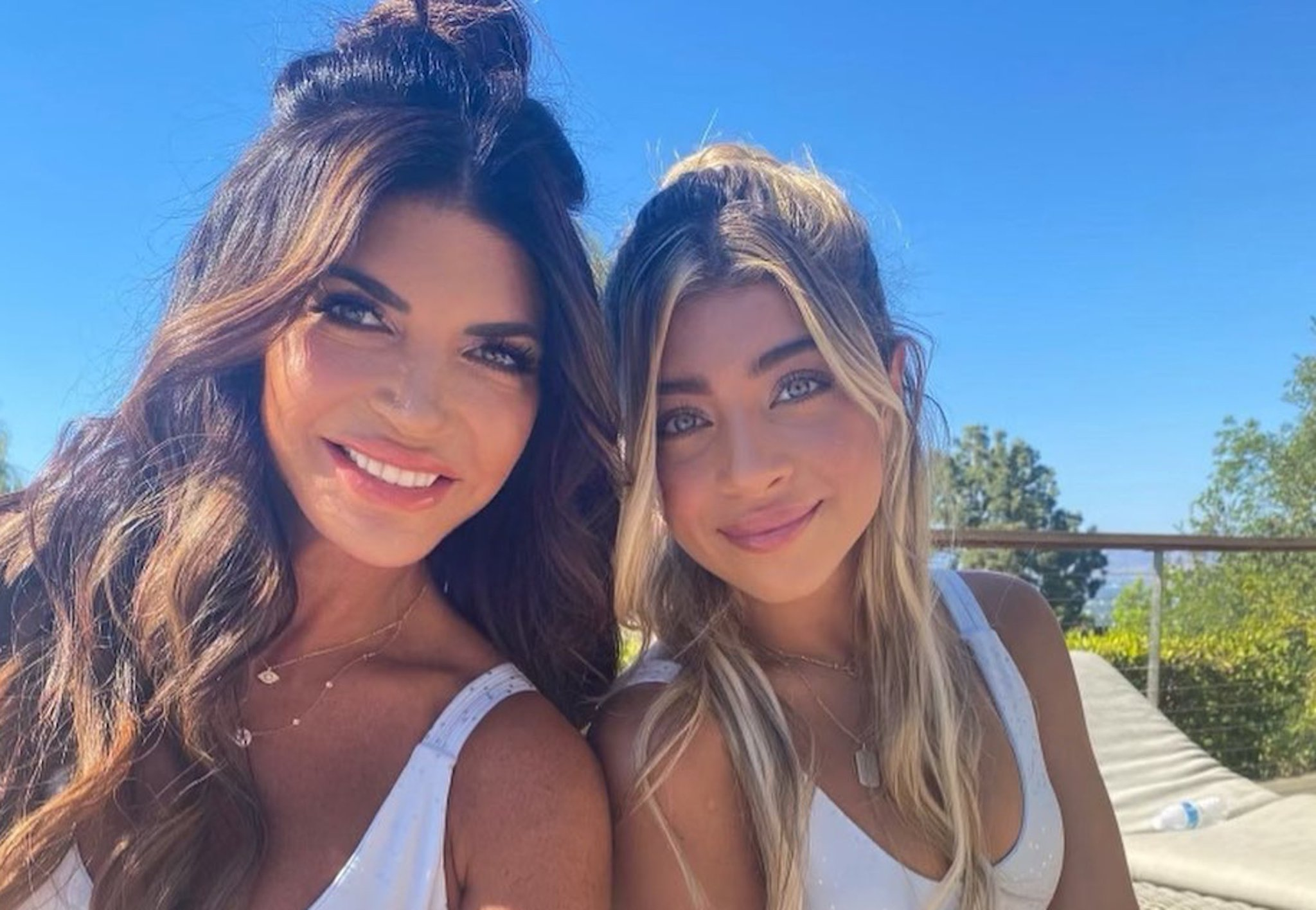 See What Some of the 'Real Housewives' Kids Are Up to Now