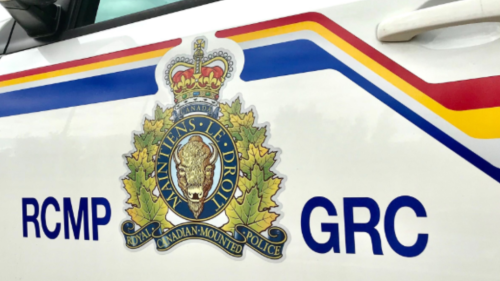 Gun, drugs found in Fort McMurray home; 4 arrested